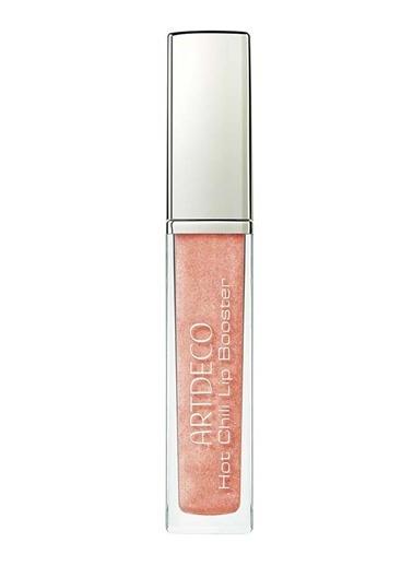 Hot Chilli Lip Booster-Artdeco